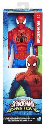Figure Spiderman 30cm