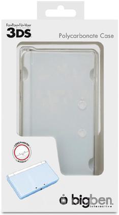 BB Case in policarbonato 3DS