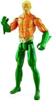 Figure DC Comics Aquaman 30cm