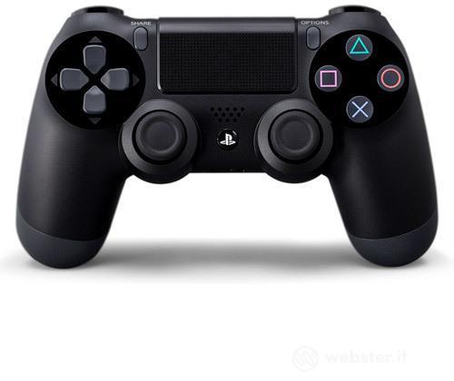 Sony Controller Dualshock 4 PS4