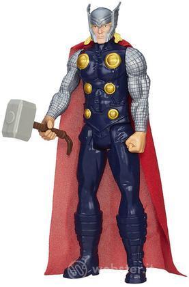 Figure M.Avengers 30 cm Thor