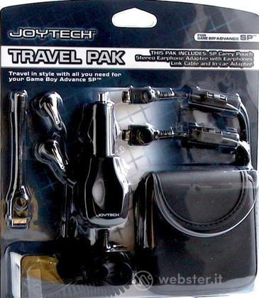 JOYTECH GBA/SP - Travel Pack