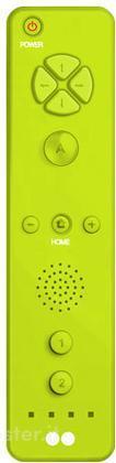 TWO DOTS Telecomando U-Color Verde