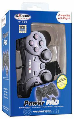 Controller Dualshock Analogico PS2