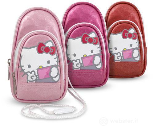 NDSlite Borsa Hello Kitty Bigben