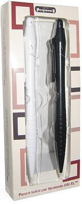 DSi XL Penne tattili