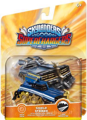 Skylanders Vehicle Shield Striker (SC)