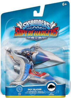 Skylanders Vehicle Sky Slicer (SC)