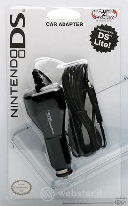 BD&A NDS Lite Car Adapter