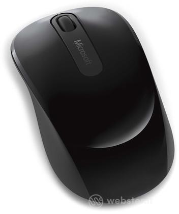 MS Wireless Mouse 900