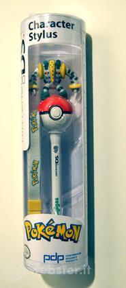 DSl/DSi/3DS stylus pokemon regigas