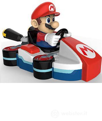 RC Wall Climber Mario Kart 8 - Mario