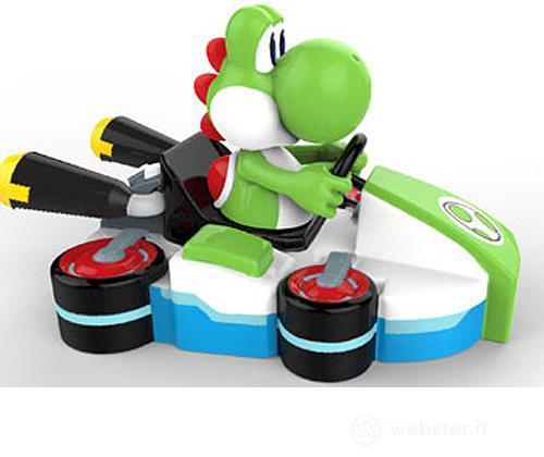 RC Wall Climber Mario Kart 8 - Yoshi