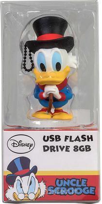 TRIBE USB Key Paperon De Paperoni 8Gb