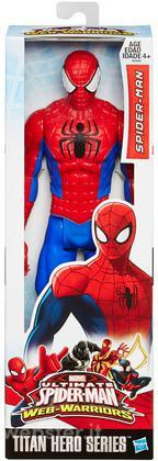Figure Marvel Spiderman 30cm