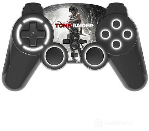 BB Controller Btooth Tomb Raider