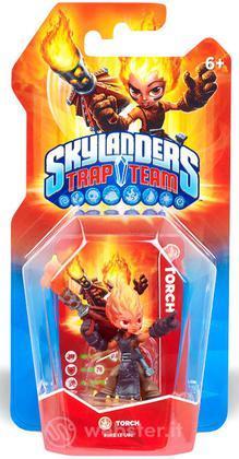 Skylanders Torch (TT)