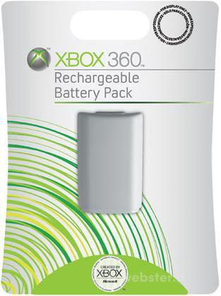 MICROSOFT X360 Battery Pack
