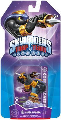 Skylanders Cobra Cadabra (TT)