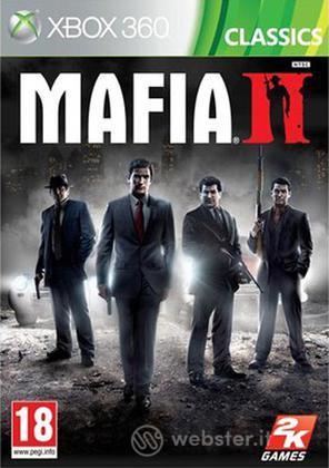 Mafia II Classics