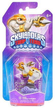 Skylanders King Cobra Cadabra (TT)