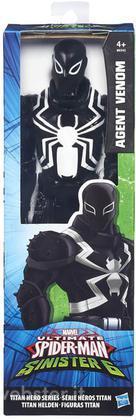 Figure M.Avengers 30cm Venom