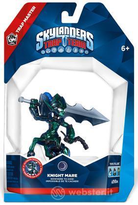 Skylanders Trap Master Knight Mare (TT)