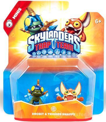 Skylanders Mini Double Pack 2 (TT)
