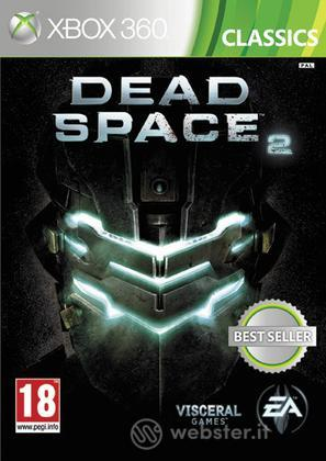 Dead Space 2 CLS