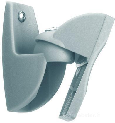 Supporti casse acustiche Silver (2x) 5Kg