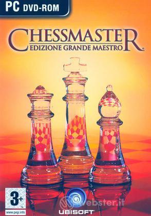Chessmaster XI: Grand Master