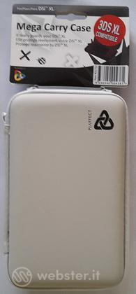Borsa White  3DS XL & DSI XL