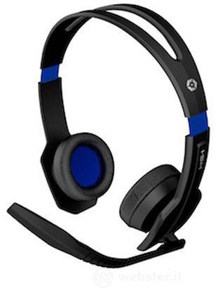 GIOTECK HS1 Headset Stereo Messenger PS4