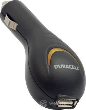 Multi Car Charger Duracell