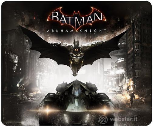Mousepad Batman Arkham Knight