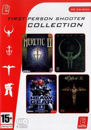 FPS Collection