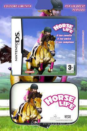Horse Life Special Edition