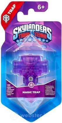 Skylanders Trap - MAGIC (TT)