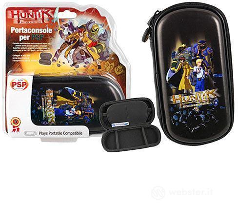 PSP Huntik Bag - XT