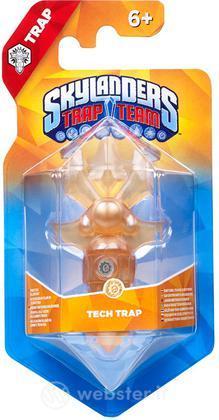 Skylanders Trap - TECH (TT)