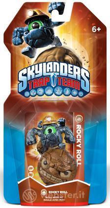 Skylanders Rocky Roll (TT)