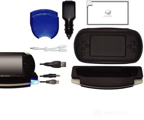 JOYTECH PSP - Tech Pack XL