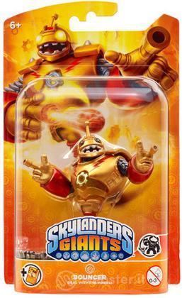 Skylanders Giants Bouncer (G)