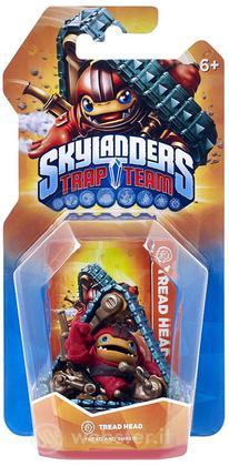 Skylanders Tread Head (TT)