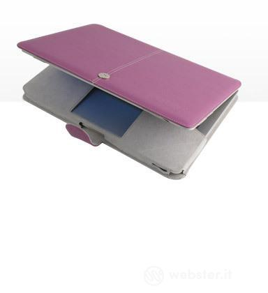 Glamour Bag for Macbook Pro 13