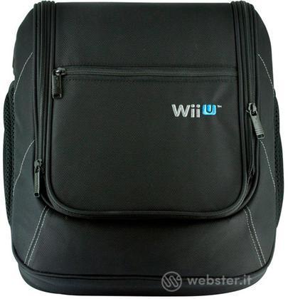 Borsa ufficiale console Wii U