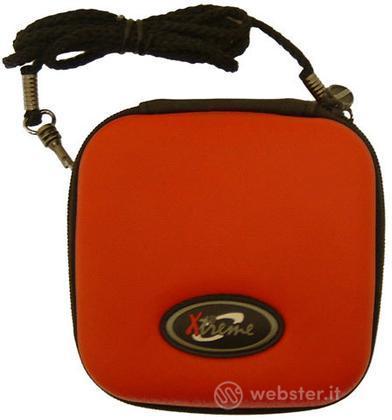 GBA SP Borsa Safty Bag colorata - XT