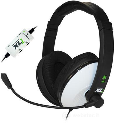 Headset Ear Force XL1