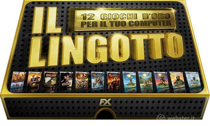 Il Lingotto Deluxe