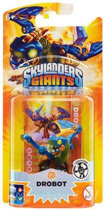 Skylanders LightCore Drobot (G)